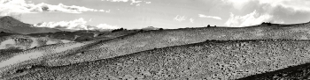 Panorama_of_Carrick_Range_near_Duffers_Saddle_above_the_Nevis_Valley_in_Central_Otago