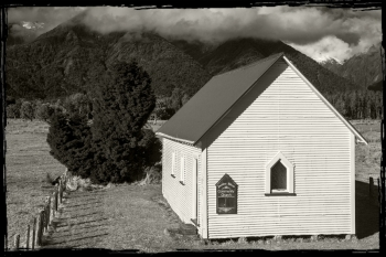 Corrugated_Iron_Church_in_South_Westland___Our_Lady_of_the_River_Community_Church_Jacobs_River_Whaka_pohai_South_Westland