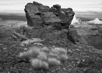 Schist_Tors_in_the_Central_Otago_Landscape