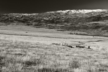 Central_Otago_Landscapes___Nevis_Valley_Central_Otago