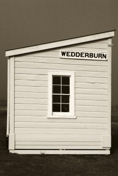 Wedderburn_Vogel_5_Railway_Station_Ticket_Office_Otago_Central_Rail_Trail