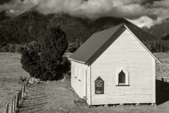 Corrugated_Iron_in_the_NZ_Landscape___Jacobs_River_Community_Church_South_Westland