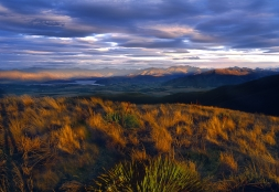 Dramatic_New_Zealand_Landscapes_Stock_Photography_Images_Photos_Art_Prints