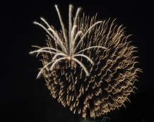 Detailed_Closeup_of_Fireworks_explosion_during_New_Years_Eve_Celebrations_above_Queenstown_Resort_New_Zealand_Midnight_on_1st_January_2010