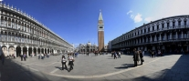 panoramic_image_of_Piazza_san_Marcos_St_Marks_Square_Venice