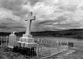 Dramatic_Skyscape_Nevis_Valley_Central_Otago_Nevis_Cemetery