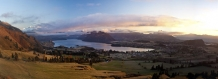 Panoramic_early_spring_morning_view_of_Lake_Wanaka_and_Hawea_from_Hillend_beneath_Mt_Roy