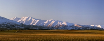 Mt_St_Bathans_from_Becks___Quintessential_Central_Otago_Landscape