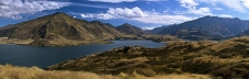 Glendhu_Bay_Lake_Wanaka_New_Zealand_from_Roys_Peninsula_looking_towards_Motatapu_valley_and_Coromandel_Peak_on_Mt_Roy