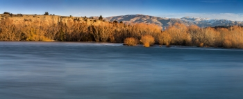 Panorama_of_Clutha_River_Central_Otago