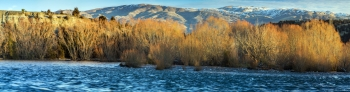 Clutha_River_Panorama_near_Wanaka_Airport