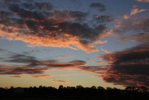 Evening_Sky_above_the_Hunter_Valley_NSW_Australia