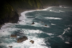 Knights_Point_South_Westland