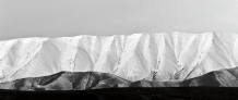 Monochrome_of_St_Bathans_Range_from_the_West_in_Winter